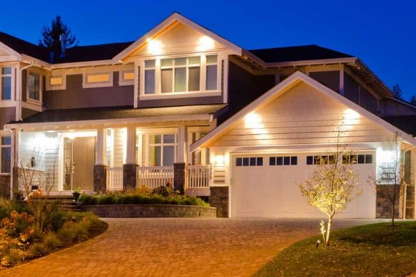Read more about the article Should Garage Lights Match Porch Lights?