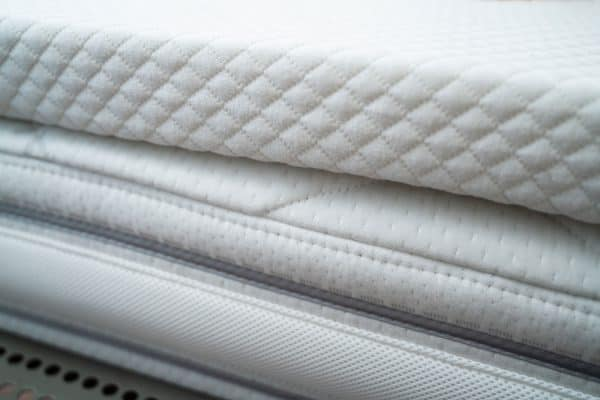 Can You Put A New Mattress On An Old Box Spring?
