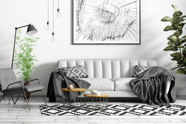 Read more about the article How Many Floor Lamps Can Be Placed In A Living Room?