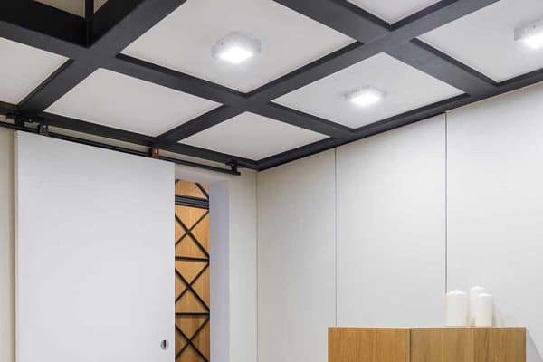 Read more about the article 17 Dropped Ceiling Ideas To Check Out