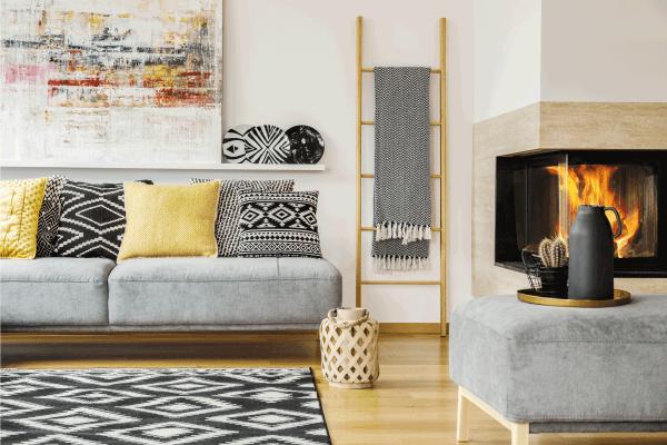 10 Amazing 12 X 14 Living Room Layout Ideas