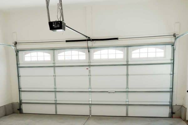 Read more about the article How Much Does A Liftmaster Garage Door Opener Cost?