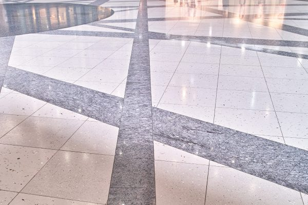 Read more about the article How To Clean And Remove Stains From Vitrified Tiles