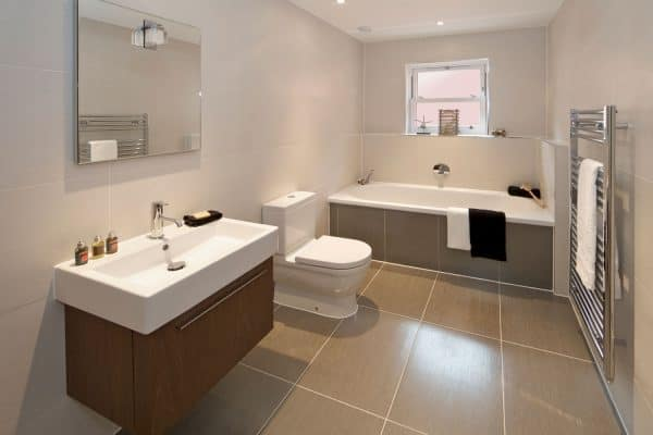 Read more about the article What Is The Best Toilet For A Basement Bathroom?