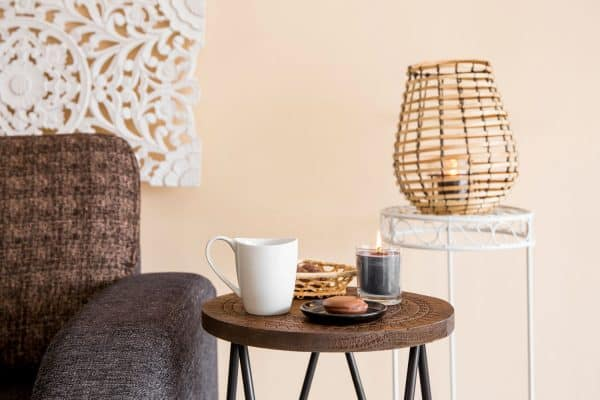 Read more about the article 11 Great End Tables With Storage For Your Living Room