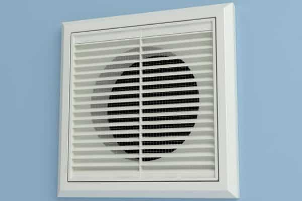 Read more about the article Do You Need Air Vents In Bedrooms?