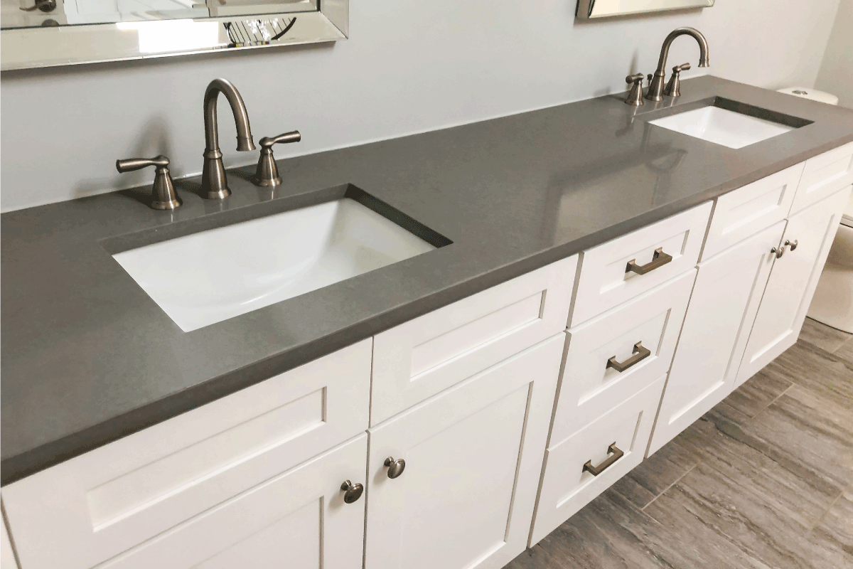 How Much Do New Bathroom Cabinets Cost, New Bathroom Cabinets Cost
