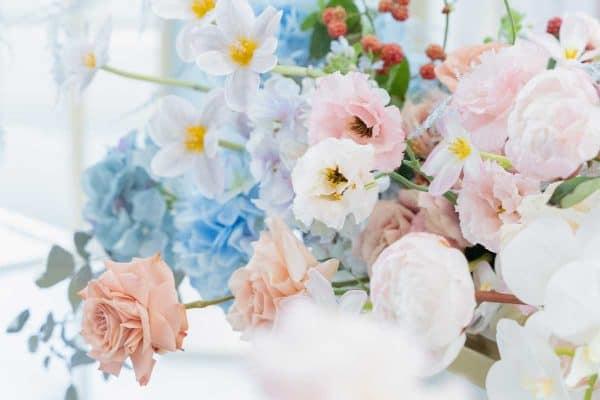 15 Gorgeous Orchid Flower Arrangements