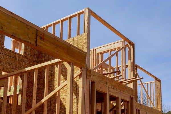 Read more about the article How Long Can Wood Framing Be Exposed To Weather?