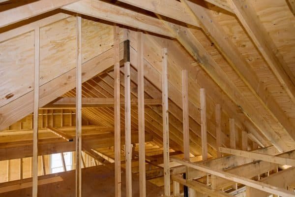 Read more about the article What Screws And Nails To Use For Wood Framing?