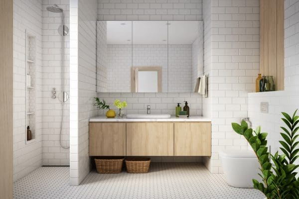 Read more about the article 11 Basement Bathroom Ideas To Check Out