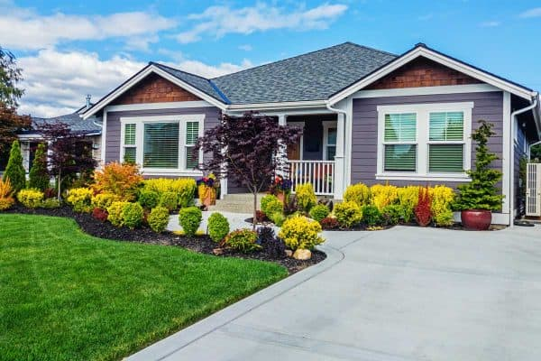 Read more about the article 21 Ranch House Landscaping Ideas To Inspire You