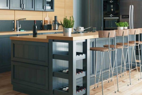 Read more about the article 8 Stunning 10×12 Kitchen Layout Ideas