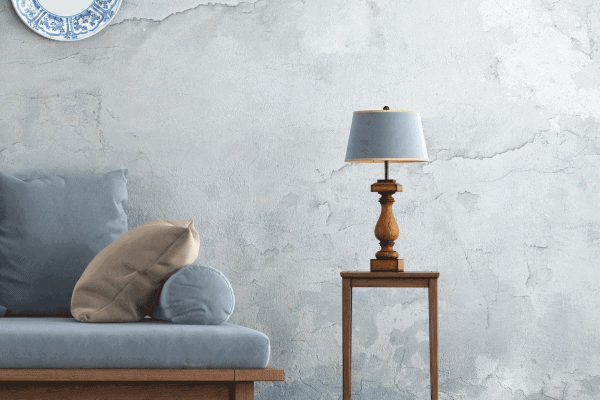 Read more about the article 11 Awesome End Tables With Built-In Lamps