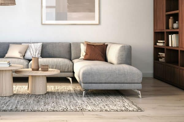 Read more about the article What Color Walls Go With Beige Floors?