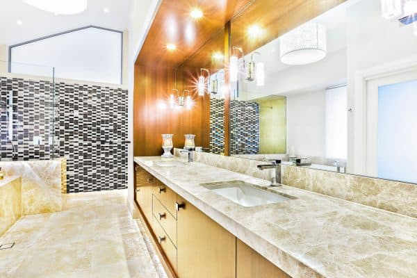 Read more about the article How To Remove A Bathroom Countertop Without Damaging The Cabinets