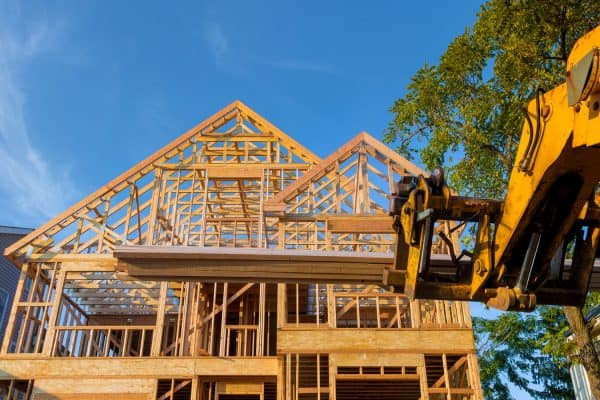 Read more about the article How Much Does It Cost To Frame A House? [And How To Hire A Framer]