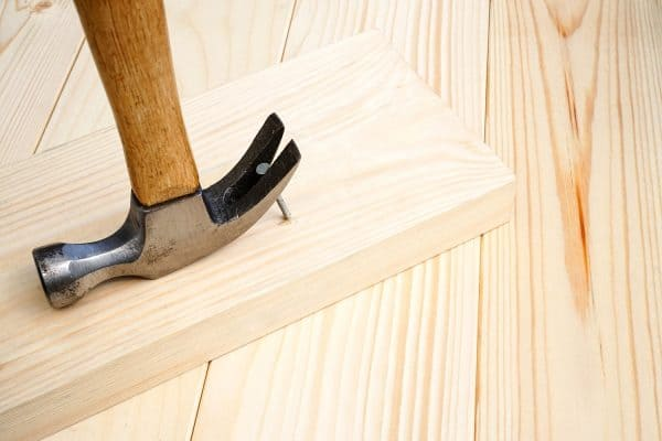 Read more about the article How To Remove Nails From Wood – Without Damaging The Wood
