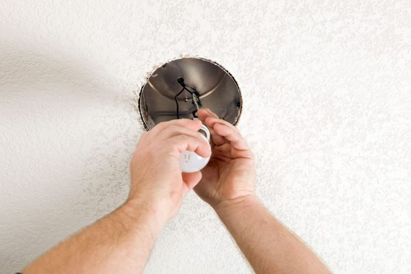 Read more about the article How To Remove Old Recessed Lighting Cans