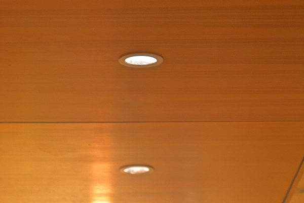 Read more about the article 12 Types Of Recessed Lighting [And 4 Types Of Compatible Lightbulbs]