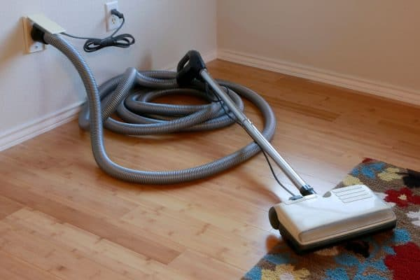 Read more about the article Central Vacuum Not Turning On -What Could Be Wrong?