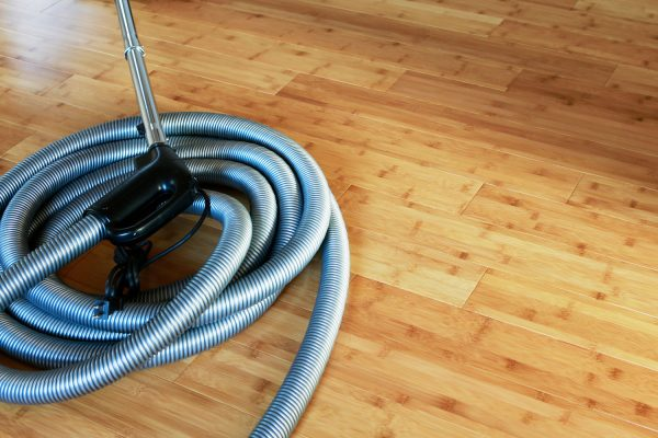 Read more about the article Can A Central Vacuum Hose Be Repaired?