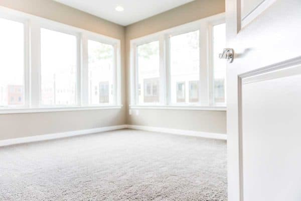 Read more about the article Should You Upgrade Carpet In A New Home?