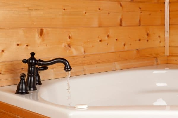 Read more about the article How Long Does It Take To Fill A Bathtub?
