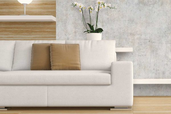 Read more about the article White Sofa Living Room Ideas [11 Color Schemes Explored]