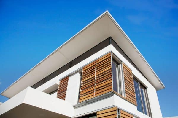 Read more about the article What's The Best Wood For Exterior Shutters?