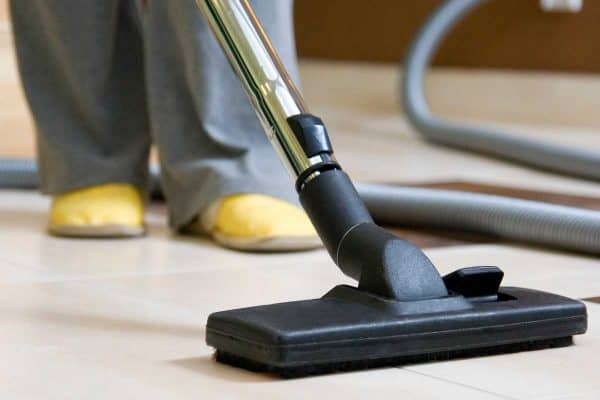 Do Central Vacuums Need To Be Vented?