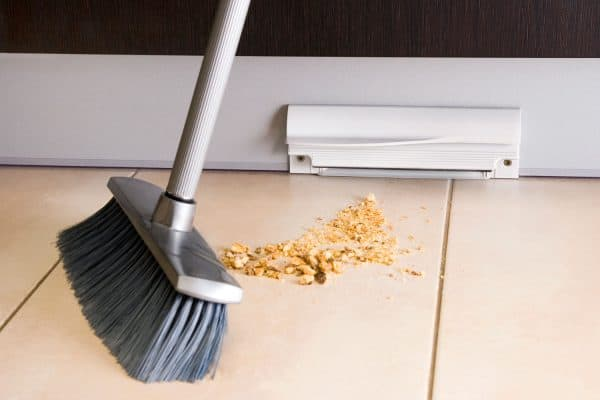 Read more about the article How To Find A Leak In A Central Vacuum System
