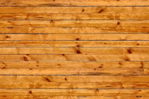 Read more about the article What Color Floor Goes With Knotty Pine Walls?