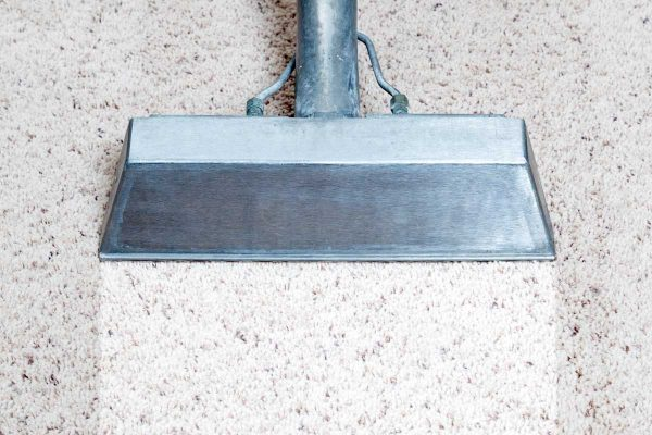 Read more about the article How Often Should You Wash Your Carpet?