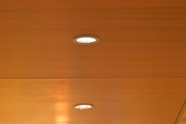 Read more about the article Does Recessed Lighting Use More Electricity? [And How To Make It More Efficient]
