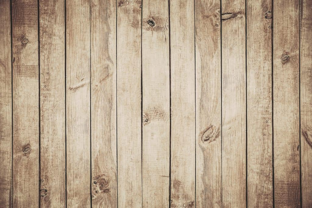 Old wood texture background. Gunge style photo