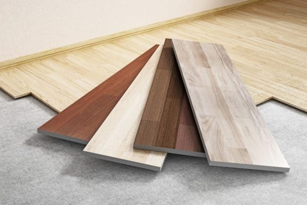 Read more about the article Does Wood Laminate Need Underlay?