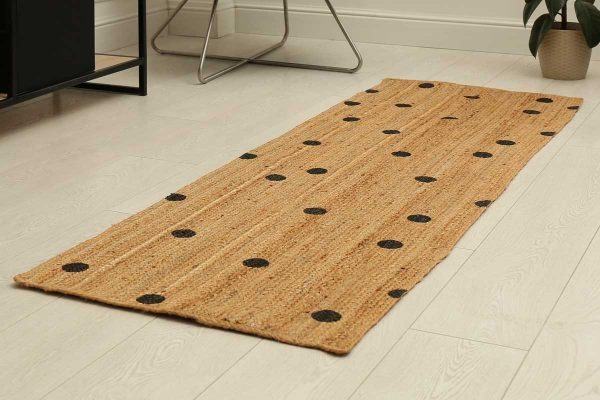 Read more about the article How Long And Wide Are Rug Runners?