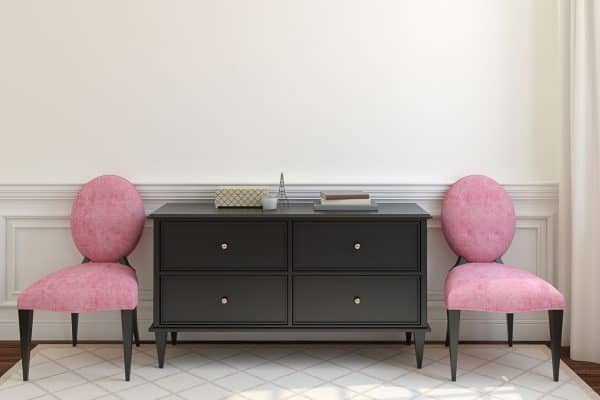 Read more about the article What Color Knobs For A Black Dresser? [7 Fabulous Options To Consider]