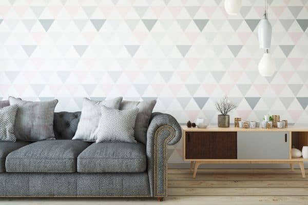 Read more about the article How Thick Should Wallpaper Paste Be?