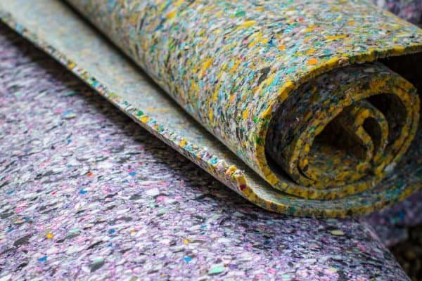 Read more about the article How Thick Should Carpet Padding Be?