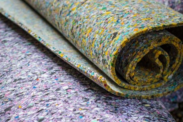 Read more about the article How Long Does Carpet Padding Last?