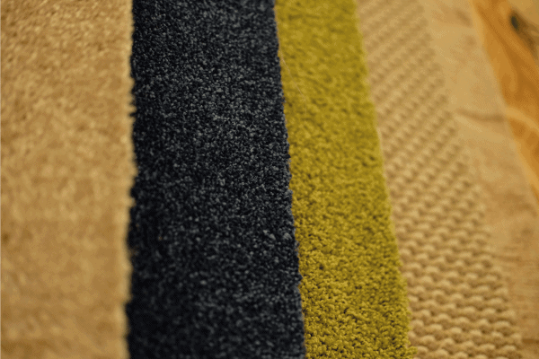 Read more about the article How Long Can You Leave Carpet Protector On?