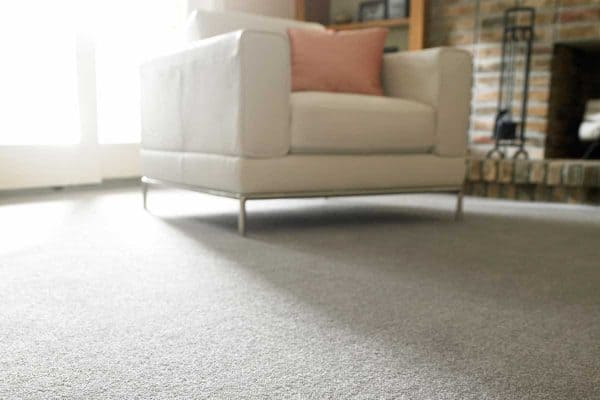 Read more about the article How Long Does It Take For New Carpet To Settle?