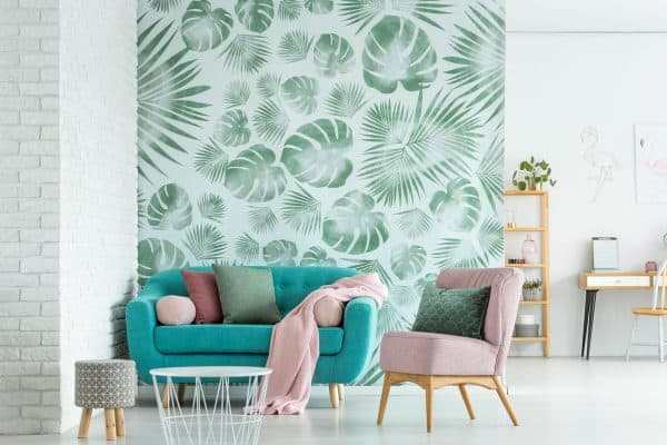 Read more about the article Does Wallpaper Need To Acclimate?