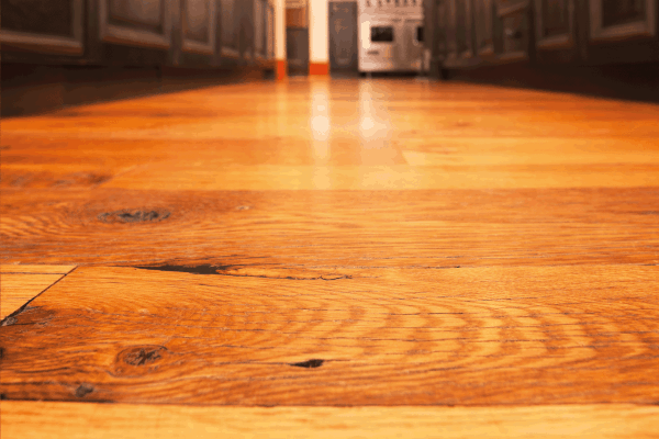 Read more about the article What Hardwood Floor Goes With Cherry Cabinets?