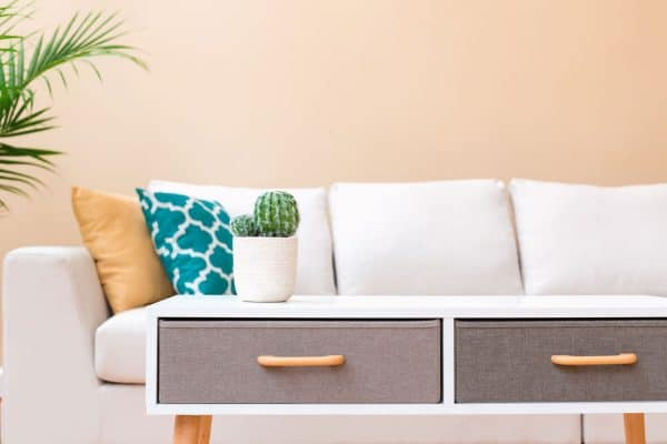 Read more about the article Should Coffee Table Drawers Face The Sofa?