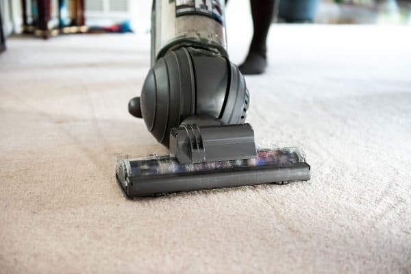 Read more about the article How To Empty And Clean A Dyson Ball Vacuum