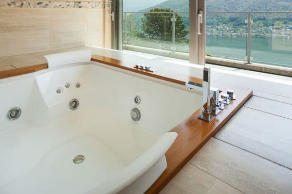 Read more about the article How To Fix A Cracked Hot Tub [8 Steps To Follow]