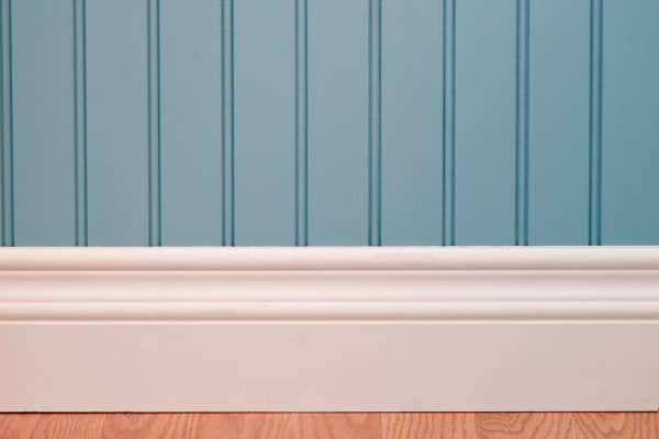 Read more about the article What's The Best Paint Finish For Trim?